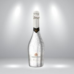 SALENTEIN ESPUMANTE BLANC DE BLANCS X 750ml