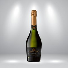 SALENTEIN ESPUMANTE BRUT NATURE X 750ml