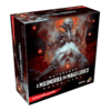 Waterdeep: A Masmorra do Mago Louco - Board Game