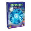 Deckscape: A Hora do Teste