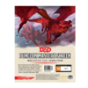 Dungeon Master Screen: Escudo do Mestre [Venda Antecipada]