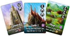 Valeria: Card Kingdoms na internet