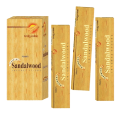 Incenso Sandalwood - comprar online