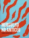 Mergulho no Anticéu - Camila  Rodrigues