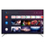 "Smart Tv Hitachi 55"" 4K"