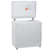 Freezer Gafa Eternit M210