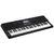 Teclado Casio CT-X800 en internet