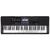 Teclado Casio CT-X800