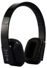 Auricular Wireless WST602 Grey