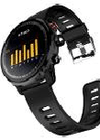 Smart Watch West L5