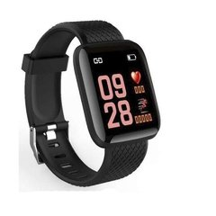 Smart Band Fit West 116 Plus