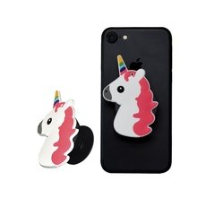 Pop Socket Unicornio