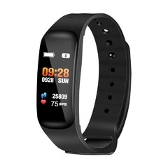 Smart Band Fit West C1S