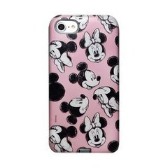 FUNDAS DISNEY en internet