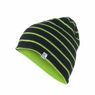 Gorro Rip Curl Brash- Kids en internet