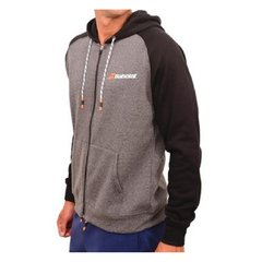 Campera Babolat Break- Hombre en internet