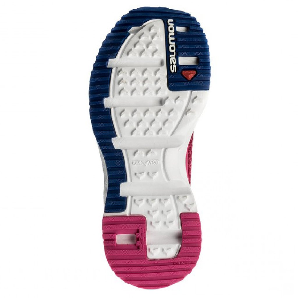 salomon rx slide 3.0 damskie 12