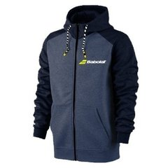 Campera Babolat Break- Hombre - POPPER