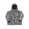 Campera Alpine Skate  Piuque- Kids