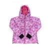 Campera Alpine Skate Righi- Kids