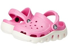 Crocs Duet sports- Kids - comprar online