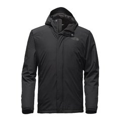 Campera The North Face Inlux Insulated- Hombre