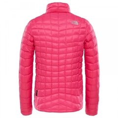 Campera The North Face Thermoball- Kids - comprar online