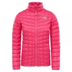Campera The North Face Thermoball- Kids