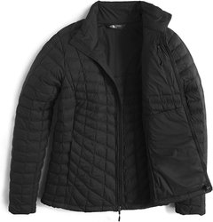Campera The North Face Thermoball- Mujer - POPPER