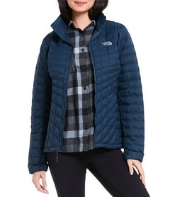 Campera The North Face Thermoball- Mujer - comprar online