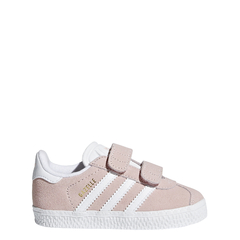 Zapatilla Adidas Gazelle- Kids