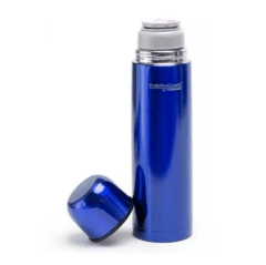 Termo Everyday Thermos 1L - POPPER