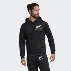 Buzo Adidas All Blacks- Hombre en internet
