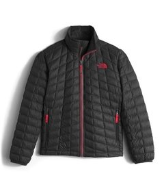 Campera The North Face Thermoball- Kids - POPPER