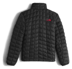 Campera The North Face Thermoball- Kids - tienda online
