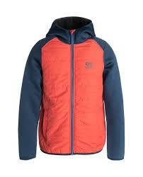 Campera Rip Curl New All Day- Kids