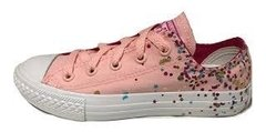 Zapatillas Converse CTAS Ox- Kids