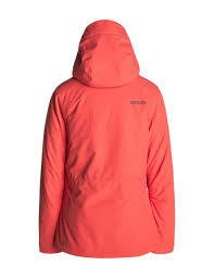 Campera Rip Curl Betty Plain- Mujer - comprar online