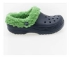 Crocs Mammoth- Kids