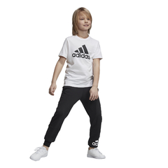 Remera Adidas Must Have Badge- Kids en internet