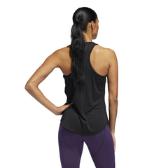 Musculosa Adidas Run It- Mujer - POPPER