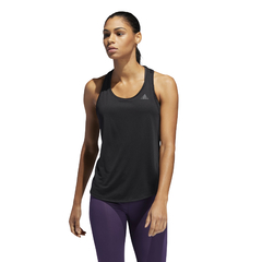 Musculosa Adidas Run It- Mujer en internet