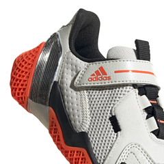 Zapatillas Adidas 4uture Runner- Kids en internet
