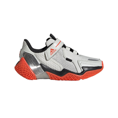 Zapatillas Adidas 4uture Runner- Kids