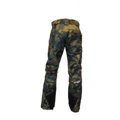 Pantalon Spyder Athletic- Hombre en internet