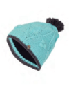 Gorro Rip Curl Plaity- Kids