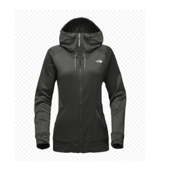Campera The North Face Shelly Fleece- Mujer
