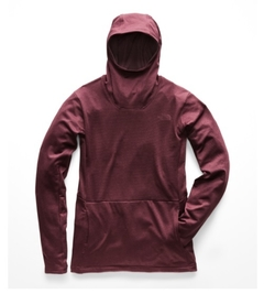 Buzo The North Face Kelkiney Hoody- Mujer