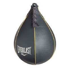 Speed Bag Everlast Everhide