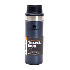 Vaso Stanley Travel Mug One Hand - 473ml en internet